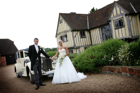 Wedding-Photography-Cain-Manor-3