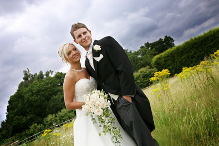 Wedding-Photography-Cain-Manor-4