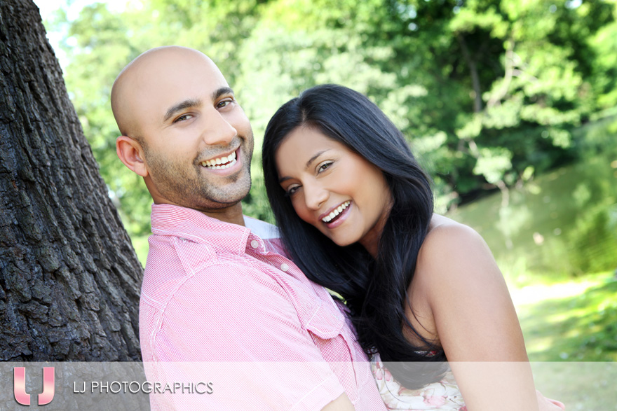 Pre-Wedding Photography Surrey