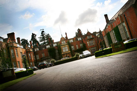 Tylney-Hall-Wedding-Photography-1