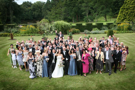 Tylney-Hall-Wedding-Photography-5