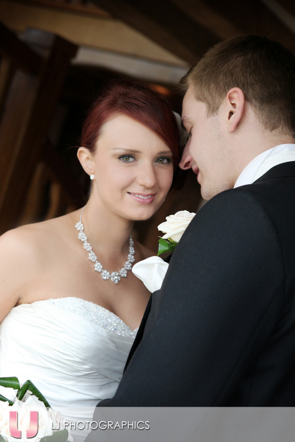 Farnham Wedding Photographers
