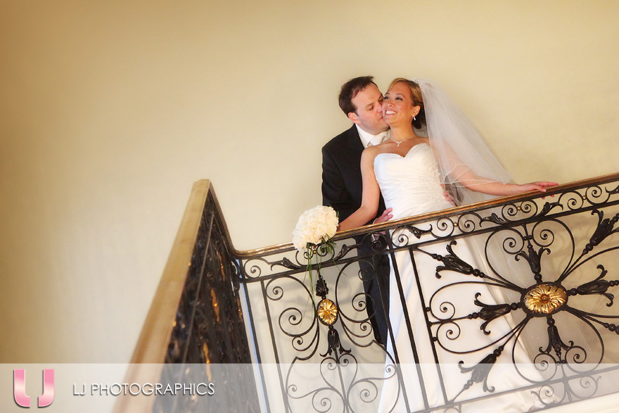 Hedsor House Photography