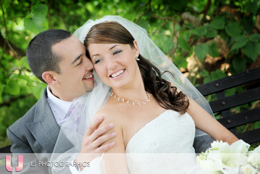Guildford Wedding Photographers